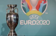 UEFA Pastikan Piala Eropa 2020 Tidak akan Dibatalkan Lagi - JPNN.com