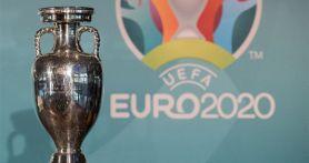 Wales jadi Tim Terakhir Tembus Piala Eropa 2020 dari Jalur Kualifikasi