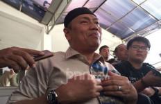 Saran Kapitra untuk Jokowi Agar Jumlah Korban Tidak Bertambah Lagi - JPNN.com