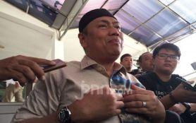Kapitra PDIP: Inilah Politik Busuk yang Ada Sekarang! - JPNN.com