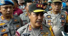 Kabar Terbaru dari Kapolda Sumut Soal Motif Pembunuhan Hakim PN Medan