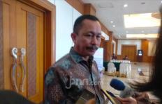 Komnas HAM Minta Sertifikat Perkawinan Tidak Memberatkan Calon Pengantin - JPNN.com