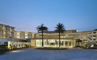 Novus Jiva Villa Resort and Spa Manjakan Wisatawan yang Berlibur ke Anyer