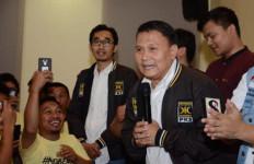 Politikus PKS: Usulan Mendagri Tito Karnavian Bikin Gaduh - JPNN.com
