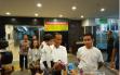 Inilah Arti Nama Cucu Ketiga dari Presiden Jokowi