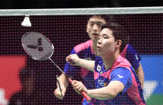 Inilah Lawan Daddies di Final Hong Kong Open 2019 - JPNN.com