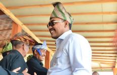 Jazilul Fawaid Anggap Sertifikat Perkawinan Tidak Mendesak, Lebih Penting Urus Guru - JPNN.com