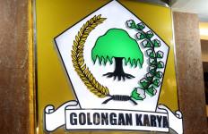 Politikus Senior Golkar Minta Menteri-menteri Jokowi Tak Merecoki Munas - JPNN.com