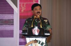 Ekonomi Kerakyatan jadi Kekuatan Indonesia Menghadapi Krisis Ekonomi - JPNN.com