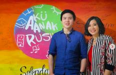 Bikin Pangling, Lihat Nih Penampilan Baru Mantan Istri Ahok Veronica Tan - JPNN.com