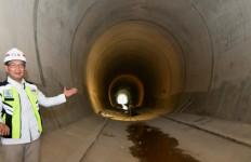 Januari 2020 Terowongan Nanjung Akan Beroperasi - JPNN.com