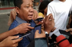 KPK Garap Legislator PDIP Lagi untuk Kasus Suap Meikarta - JPNN.com