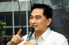 Dimyati PKS: Pansus Jiwasraya Lebih Oke - JPNN.com
