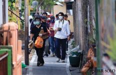 Hari Ini Densus 88 Tangkap Tiga Terduga Teroris di Solo - JPNN.com