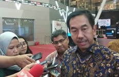 AP II Optimistis Bisa Layani 40 Juta Penumpang di Tengah Pandemi - JPNN.com