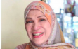 Dorce Gamalama Melamar jadi Sopir Raffi Ahmad, Bukan Bercanda