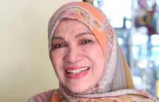 Resmi, Dorce Gamalama Anak Buah Raffi Ahmad, Masih Ada Misteri - JPNN.com
