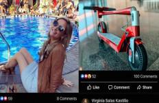Mirip Instagram, Facebook Mulai Uji Coba Fitur Popular Photos - JPNN.com