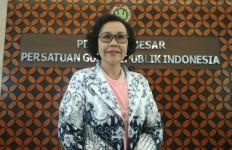 Unifah: Guru dan Dosen Harus Tetap Bersemangat di Tengah Wabah Corona - JPNN.com