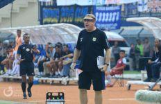 Borneo FC vs Persib Bandung: Menanti Racikan Maut Robert - JPNN.com