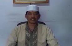 Warga Tolak Jasad Pelaku Bom Bunuh Diri Dikubur di Medan - JPNN.com
