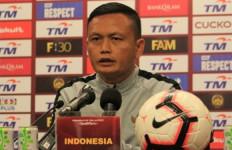 Malaysia Vs Indonesia: Mungkinkah Menang di Kandang Harimau Malaya? - JPNN.com