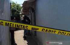 Densus 88 Antiteror Sikat 6 Terduga Teroris di Cirebon - JPNN.com