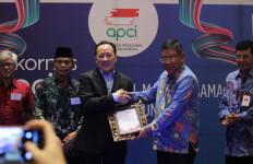 Strategi APCI Menguasai Industri Cat Lokal - JPNN.com