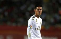 Kabar Buruk Buat Real Madrid, Selama 6 Pekan - JPNN.com