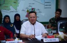 DPR Punya Saran Buat KLHK yang Harus Dijalankan - JPNN.com