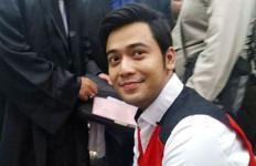 Divonis 5 Bulan Penjara, Kriss Hatta Segera Bebas - JPNN.com