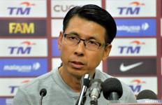 Malaysia Mewaspadai Kekuatan Baru Timnas Indonesia - JPNN.com
