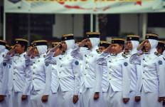 IPDN Gelar Halalbihalal Undang Ratusan Orang, Pak Tito Karnavian Diminta Bertindak Tegas - JPNN.com