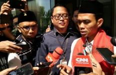 UAS Masih Alami Penolakan, Semoga Wapres Ma'ruf Segera Turun Tangan - JPNN.com