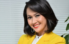 DPR Ingatkan Kemenlu Soal MoU Penempatan Pekerja Migran Domestik dengan Malaysia - JPNN.com