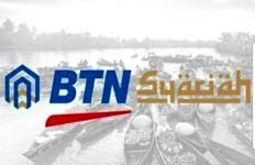 BTN Syariah Buka Cabang di Kendari - JPNN.com