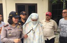 Perampok Bersenjata Linggis Aniaya Ibu dan Anaknya - JPNN.com