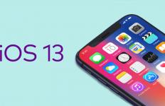 Apple Rilis iOS 13 untuk Mengatasi Masalah Bug - JPNN.com