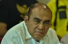 Anggap Kaderisasi Golkar Mati di Era Airlangga, SOKSI Dukung Bamsoet - JPNN.com