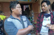 Densus 88 Kembali Tangkap Seorang Terduga Teroris di Cirebon - JPNN.com