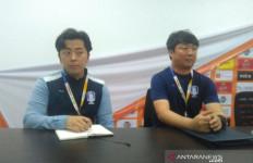 ASFC U-18: Korea Selatan Berharap Bertemu Indonesia di Final - JPNN.com
