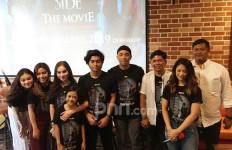 Nightmare Side The Movie Terinspirasi Program Radio Horor Berusia 27 Tahun - JPNN.com