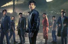 Trailer Rembulan Tenggelam di Wajahmu Resmi Dirilis - JPNN.com