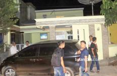 Polisi Gerebek Penampungan TKI Ilegal di Batam, Tujuh Orang Diamankan - JPNN.com