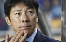 Apa yang Dimiliki Shin Tae-Yong Buat Timnas Indonesia? - JPNN.com