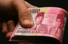 Daftar Besaran UMK 2020 untuk 38 Daerah di Jatim, Surabaya Tertinggi - JPNN.com
