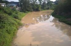 Sanksi Berat Bagi Perusahaan Pertambangan Pasir yang Buang Limbah ke Sungai - JPNN.com