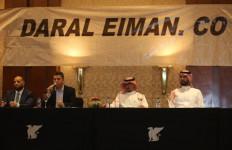 Dar Al Eiman Company Buka 2 Hotel Baru di Arab Saudi - JPNN.com