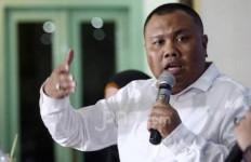 Pakar Anggap PDIP Salah Langkah soal Rocky Gerung - JPNN.com
