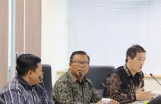 Kesan Positif Panarub Group akan Fasilitas Kawasan Berikat dari Bea Cukai - JPNN.com